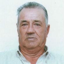<br>Sabino Reis Gil