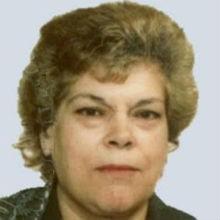 <br>Maria Teresa Almeida Cabral Gonçalves