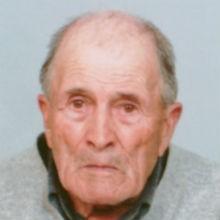 <br>Pedro Cavaco