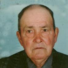 <br>José de Sousa Chagas