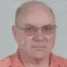 <br>Luís Filipe Lopes Carvalho