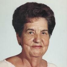 <br>Maria Ermelinda de Jesus