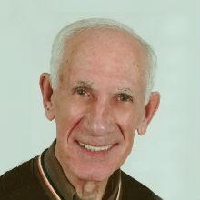 <br>José Vaqueiro Afonso