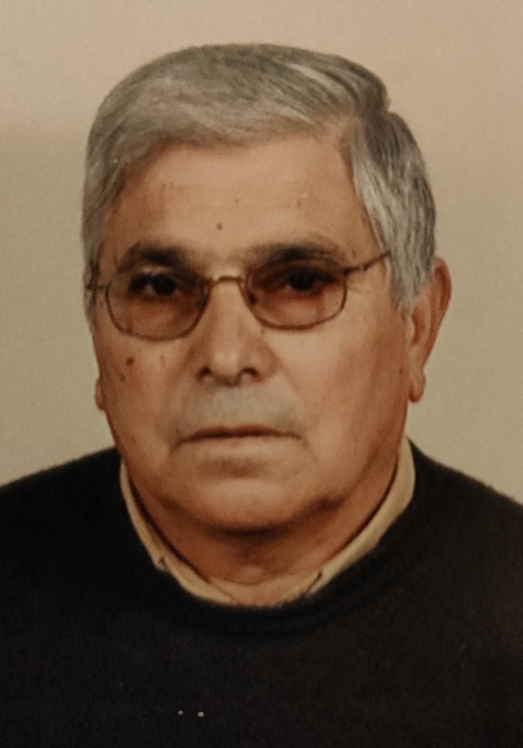<br>João Paulo Quitério