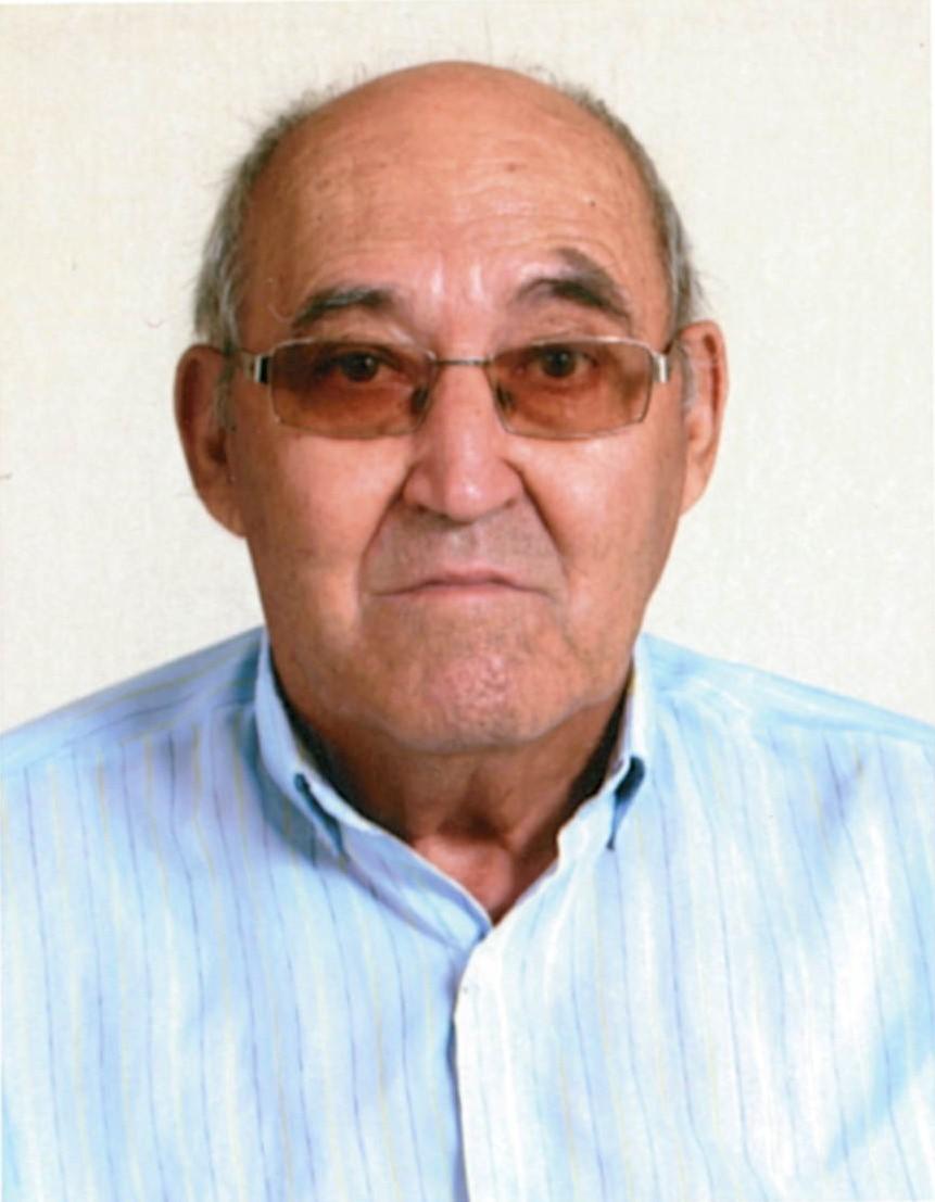 <br>Candido Baptista Mariano