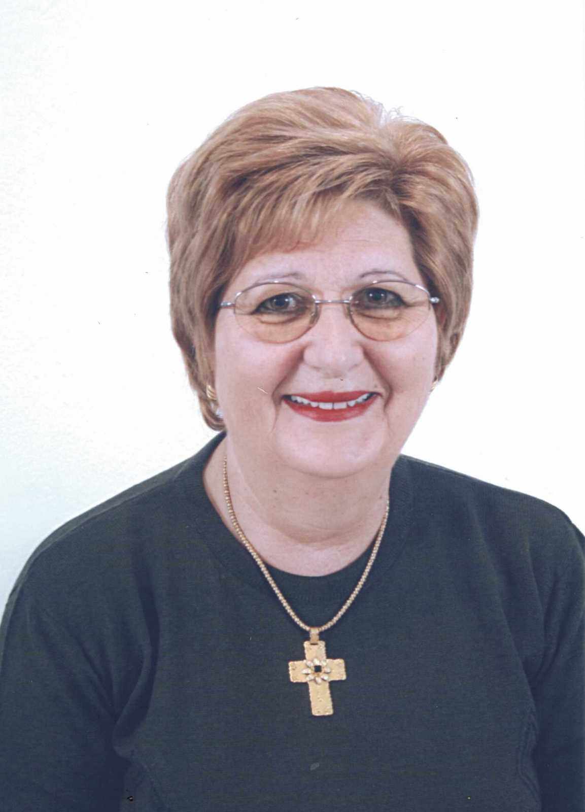 <br>Eduarda da Conceição Reis Branco