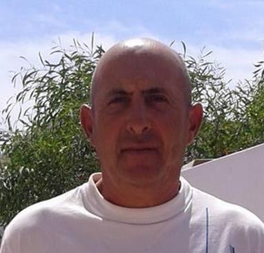 <br>João Luís Ferreira Sengo da Costa