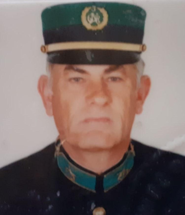 <br>Manuel Ribeiros da Palma