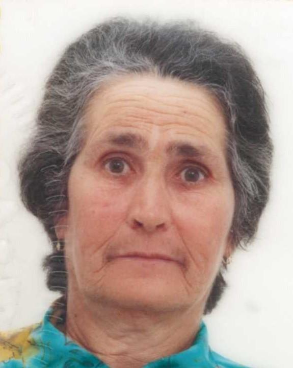 <br>Maria Alzira Martins Guerreiro
