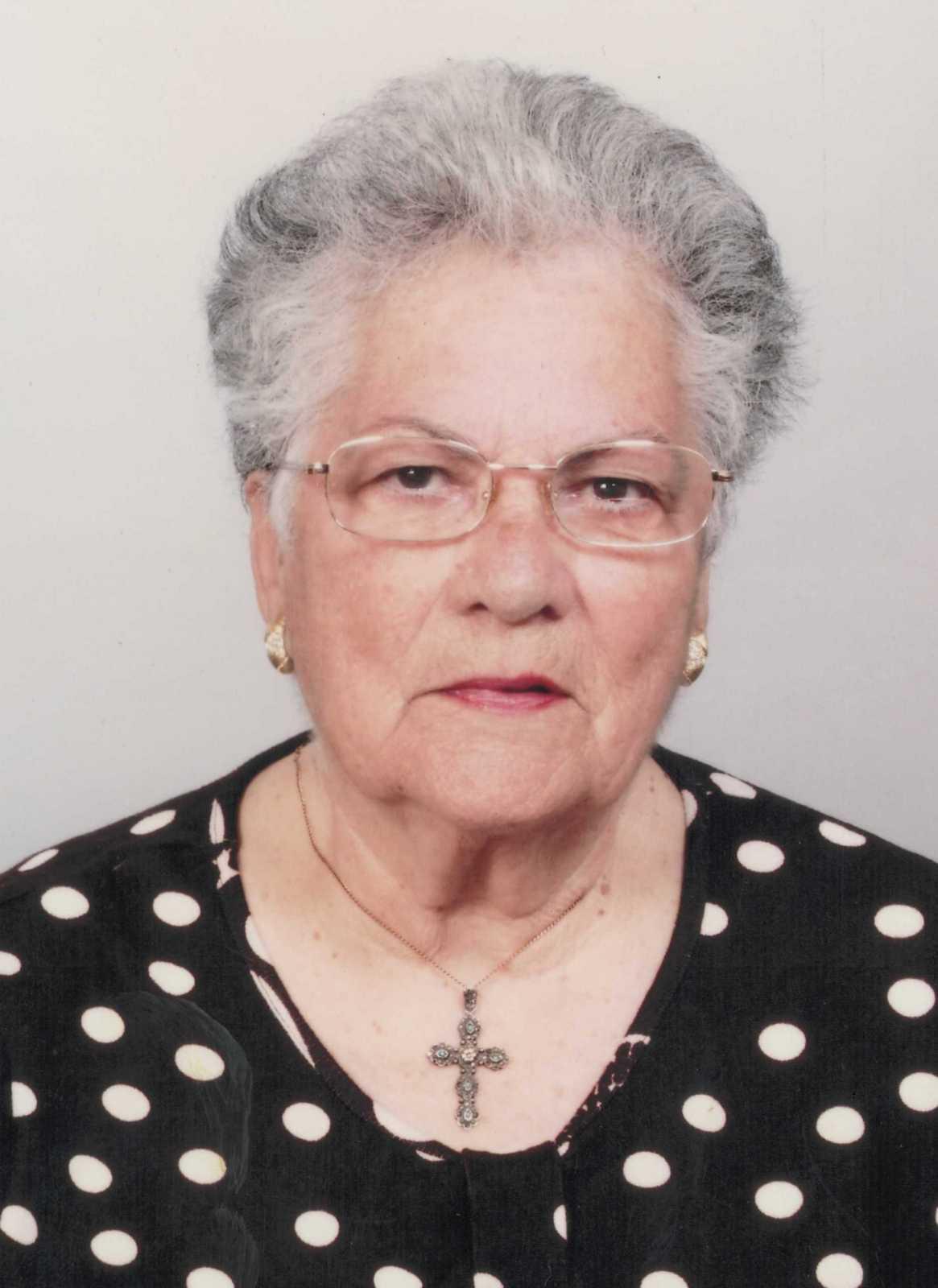 <br>Maria Fernanda do Nascimento