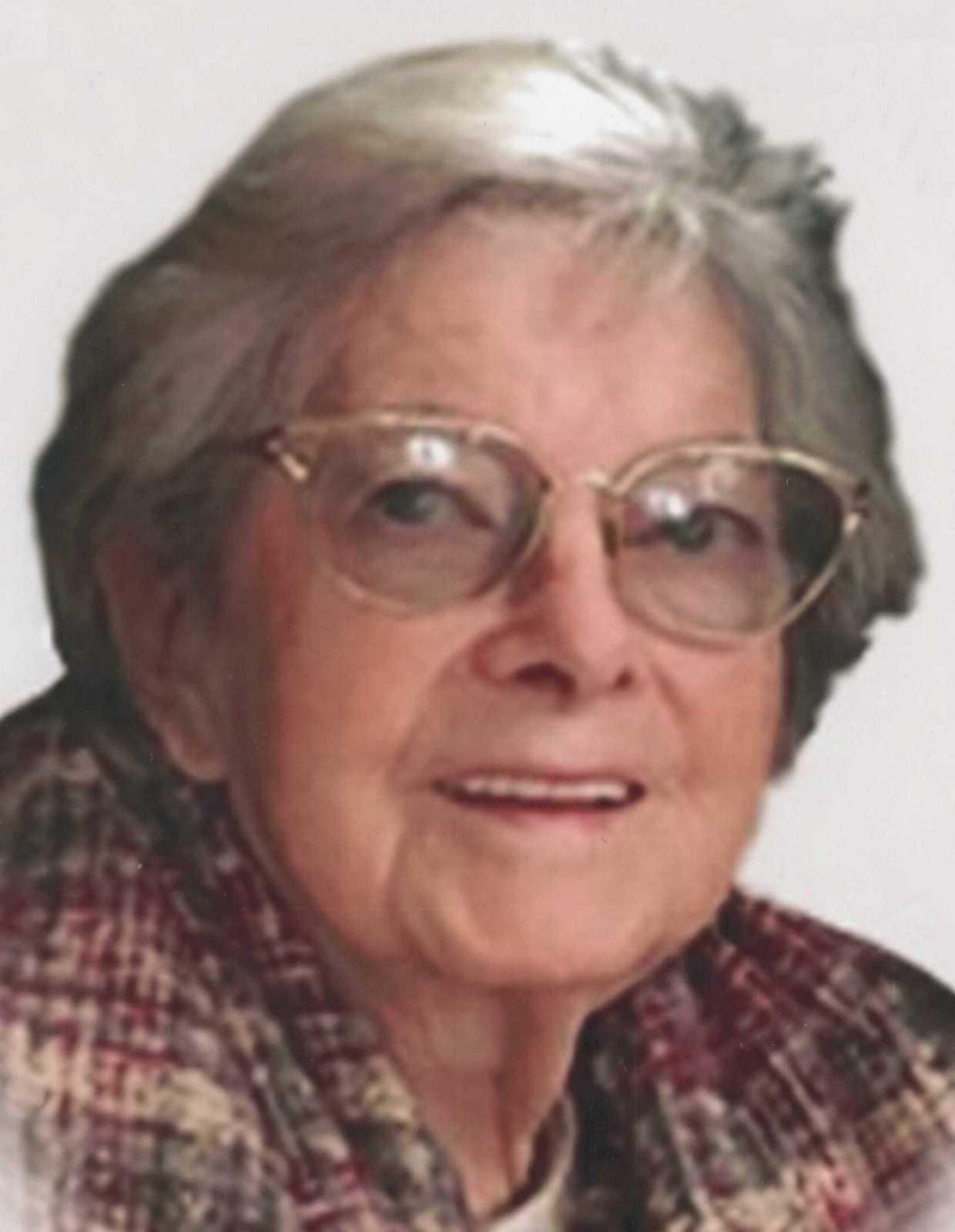 <br>Maria Manuela Xavier de Sousa Dias