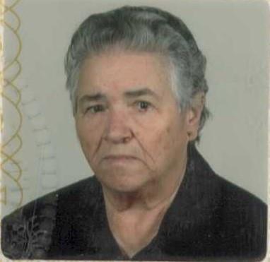 <br>Maria Palmira da Silva Nascimento Dias