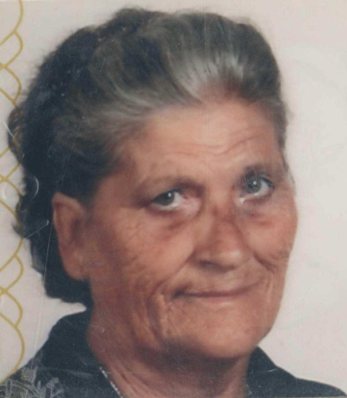 <br>Maria da Conceição Gonçalves