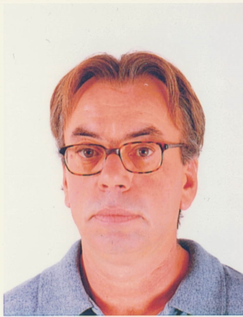 <br>Florêncio Rocha Nunes