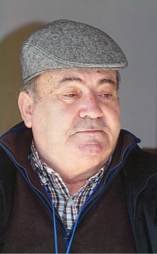 José Francisco Revez