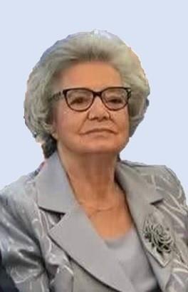 <br>Leocádia Maria Ramos Pereira