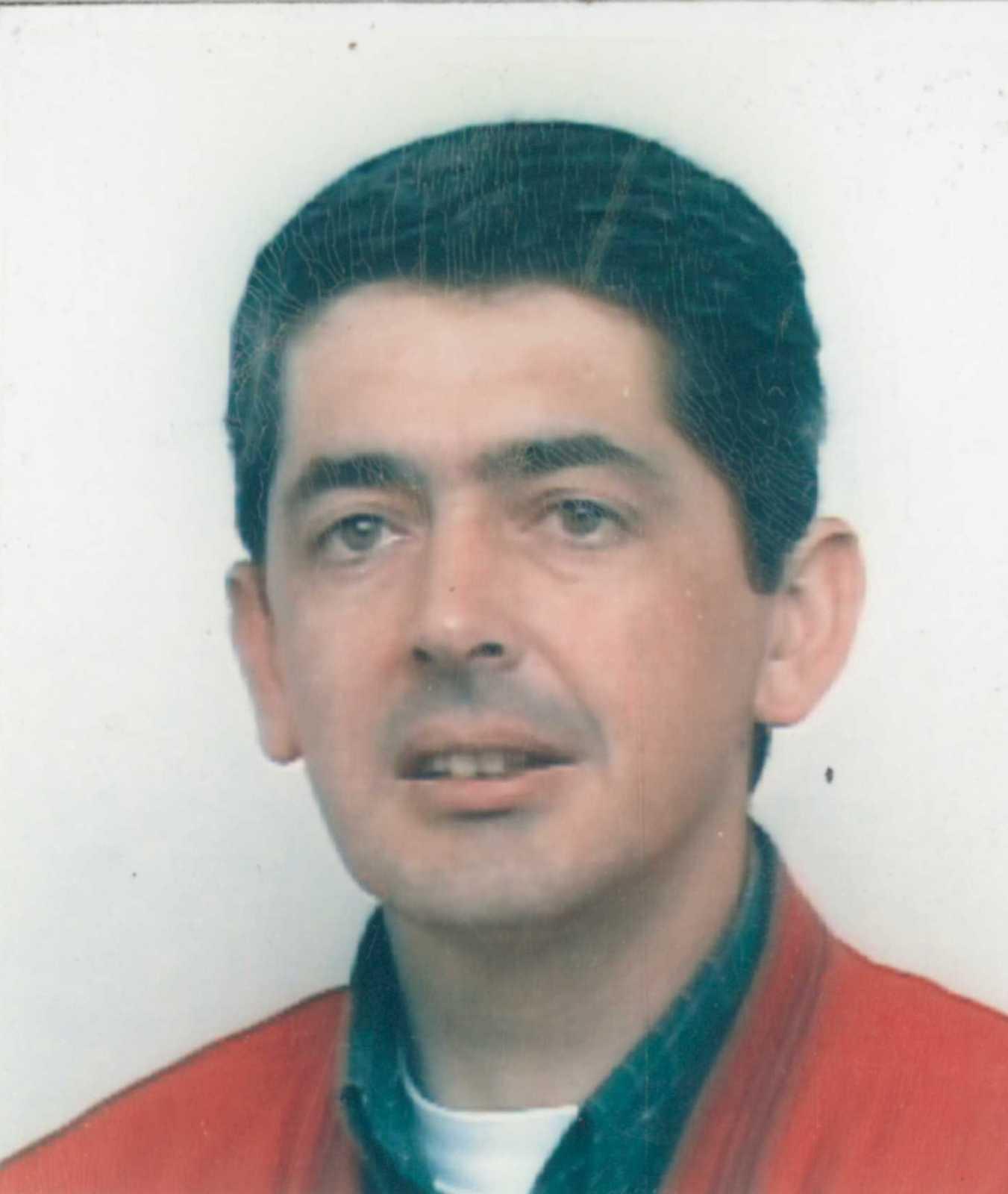 <br>António José de Oliveira da Cruz Macheira