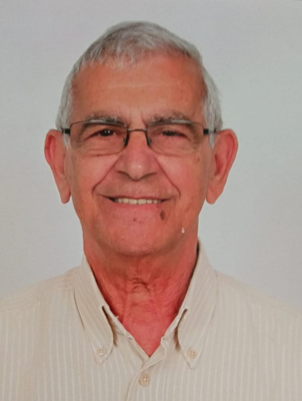 Fernando José Costa da Graça