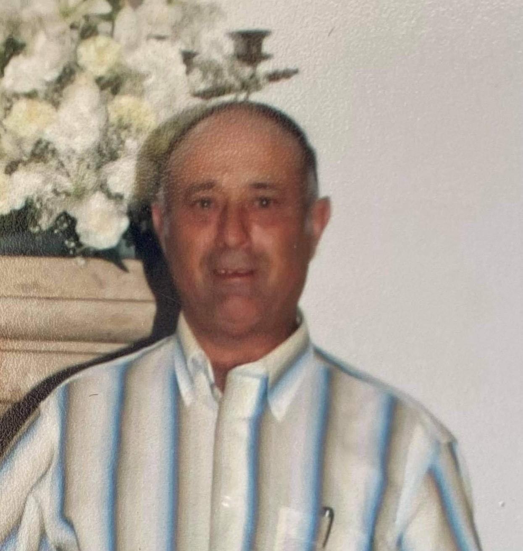 Jose Eduardo Viegas Gomes