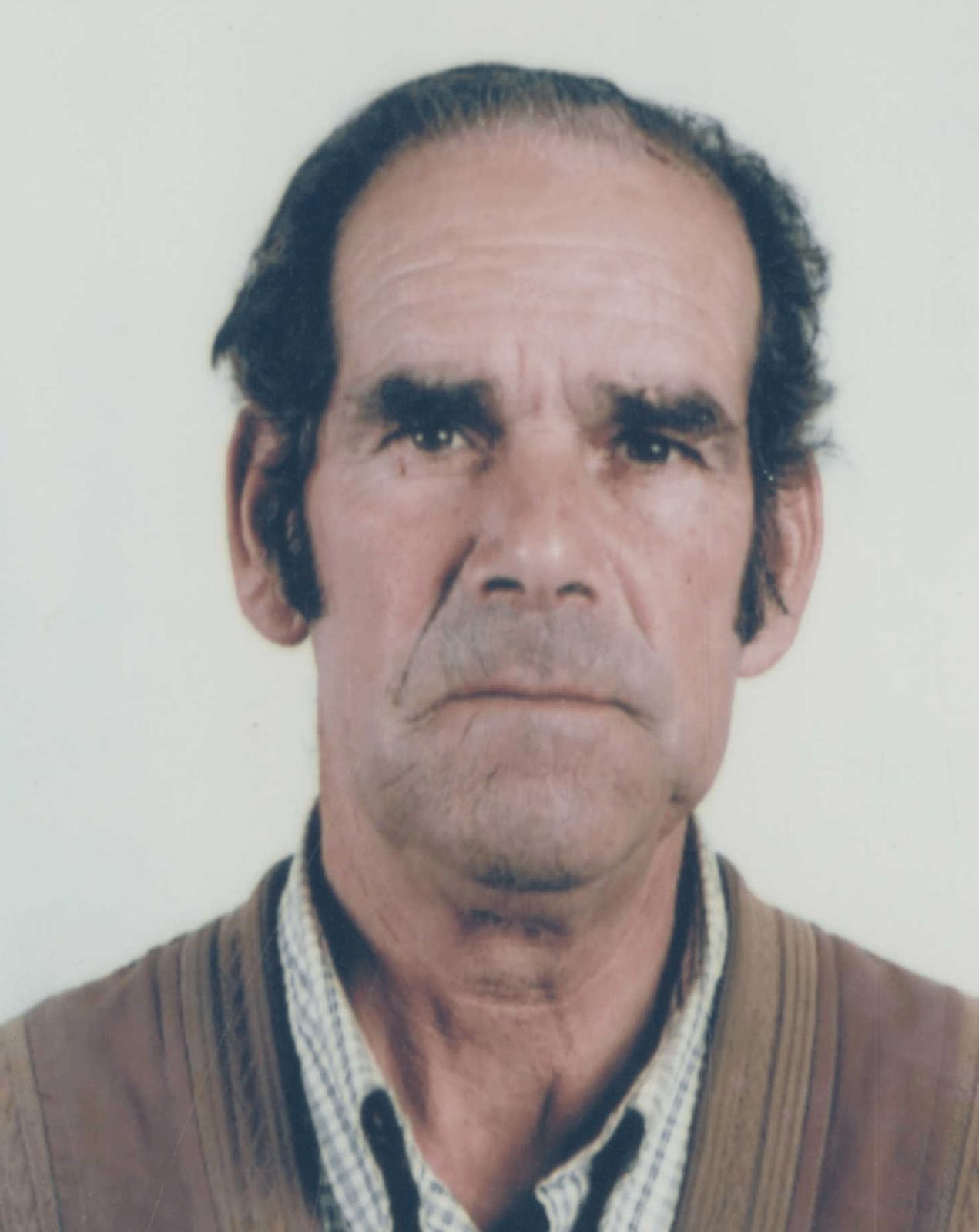 João Américo Lopes Martins