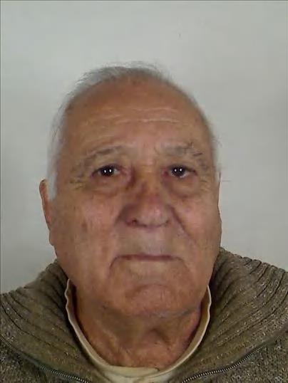 José Maria Canudo