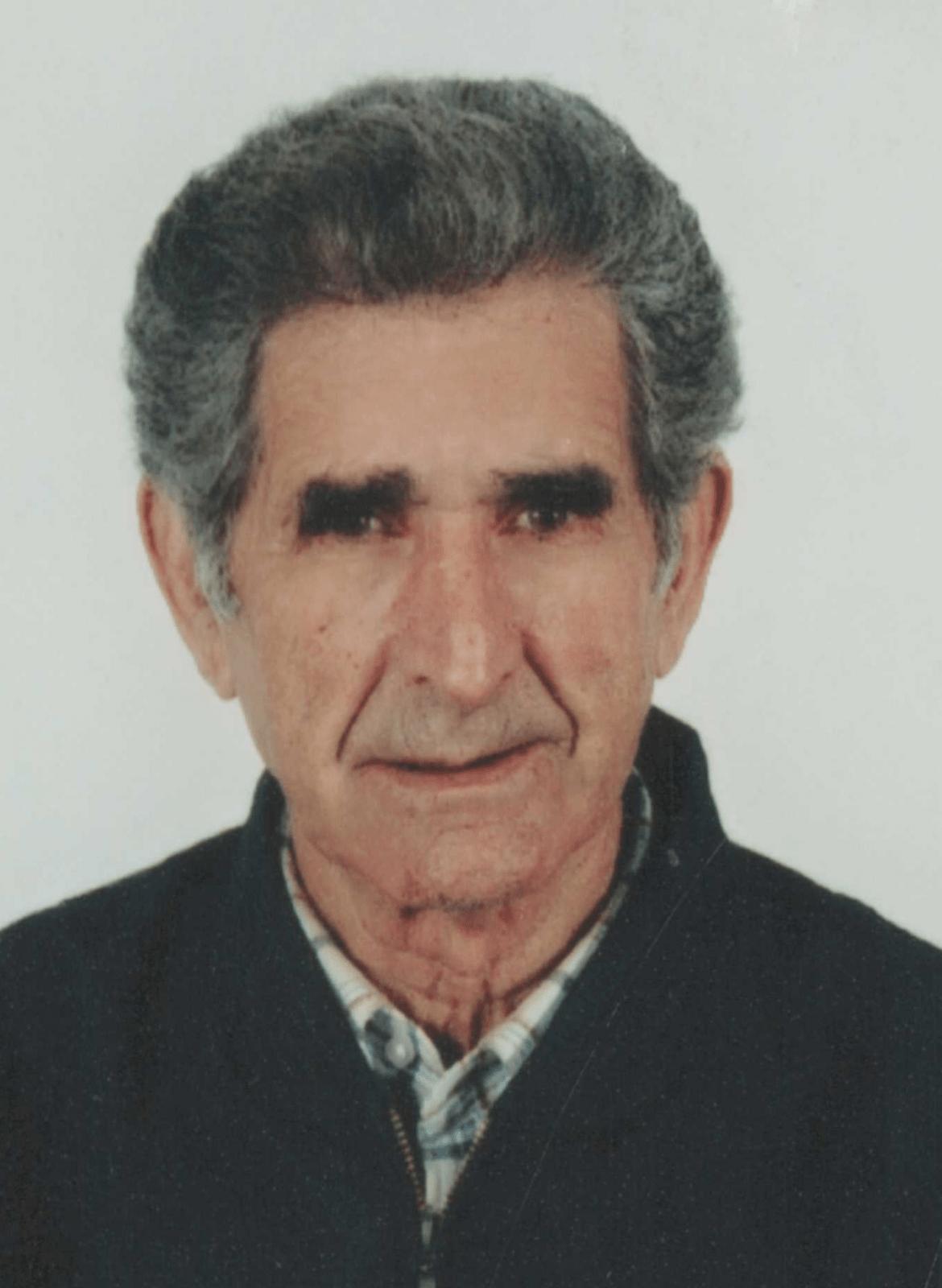 Lucílio Manuel Rocha