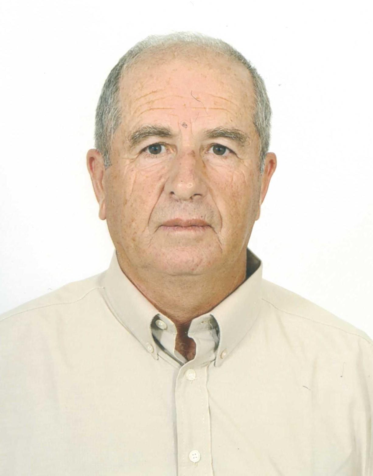 Florentino Martins