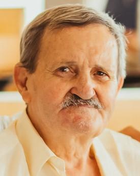 Joaquim Manuel de Jesus