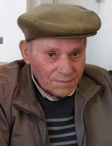 Manuel Afonso Inácio
