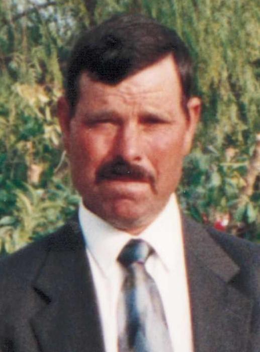 David dos Santos Guerreiro