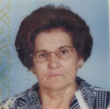 Maria Eduarda Pereira Viegas