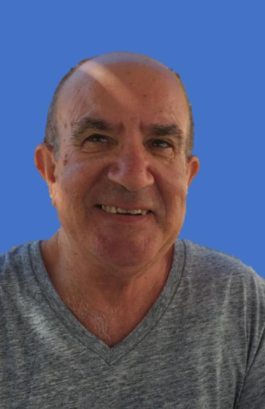 Jorge Manuel Dias Reis