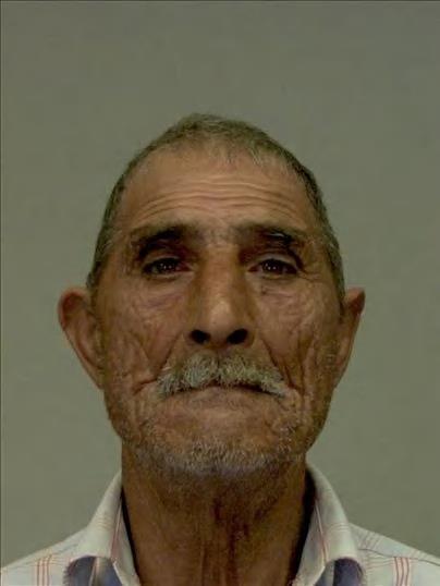 José Mendes Flor