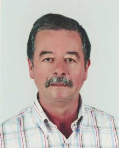 Gilberto Martins Teixeira