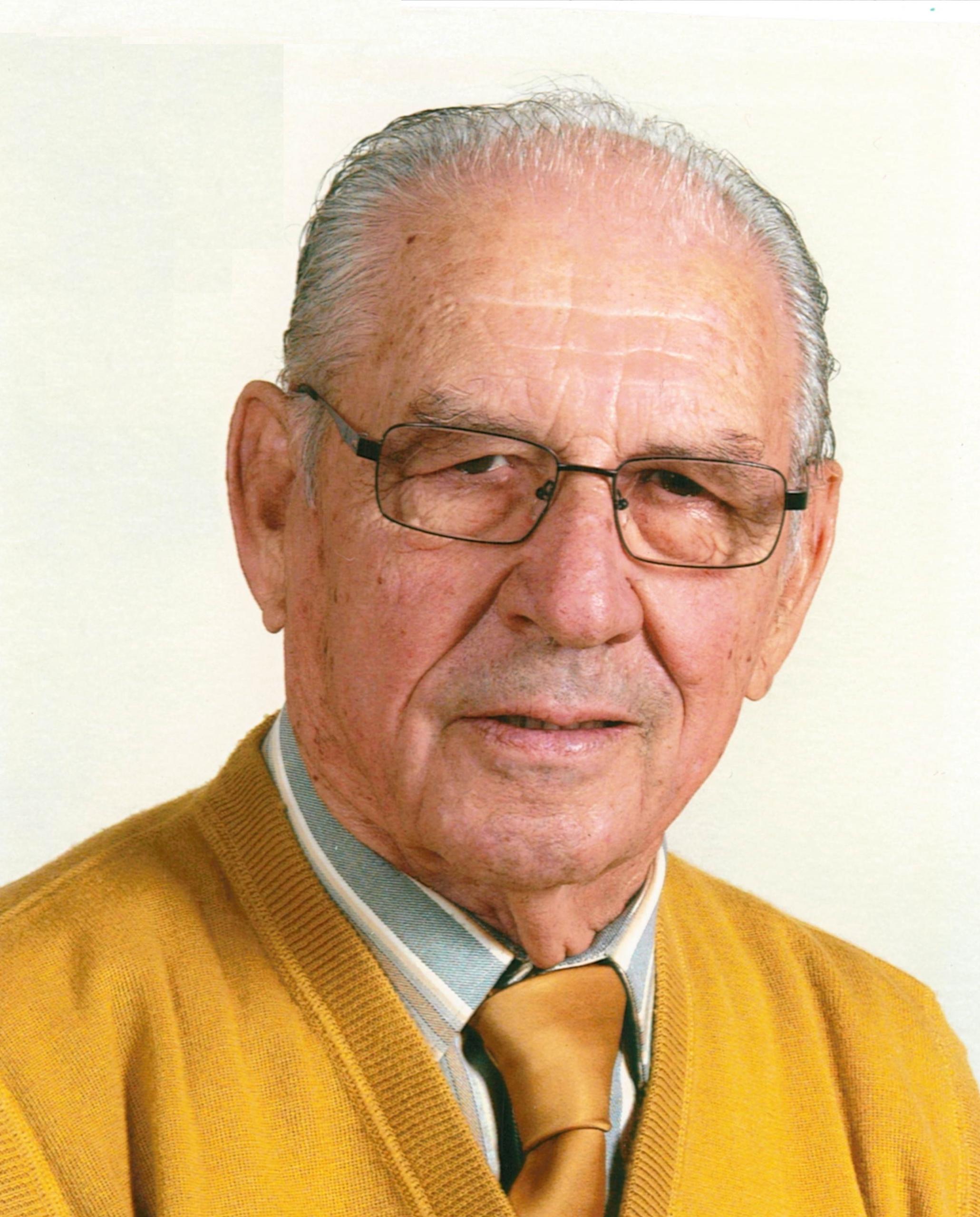 Francisco da Encarnação Martins