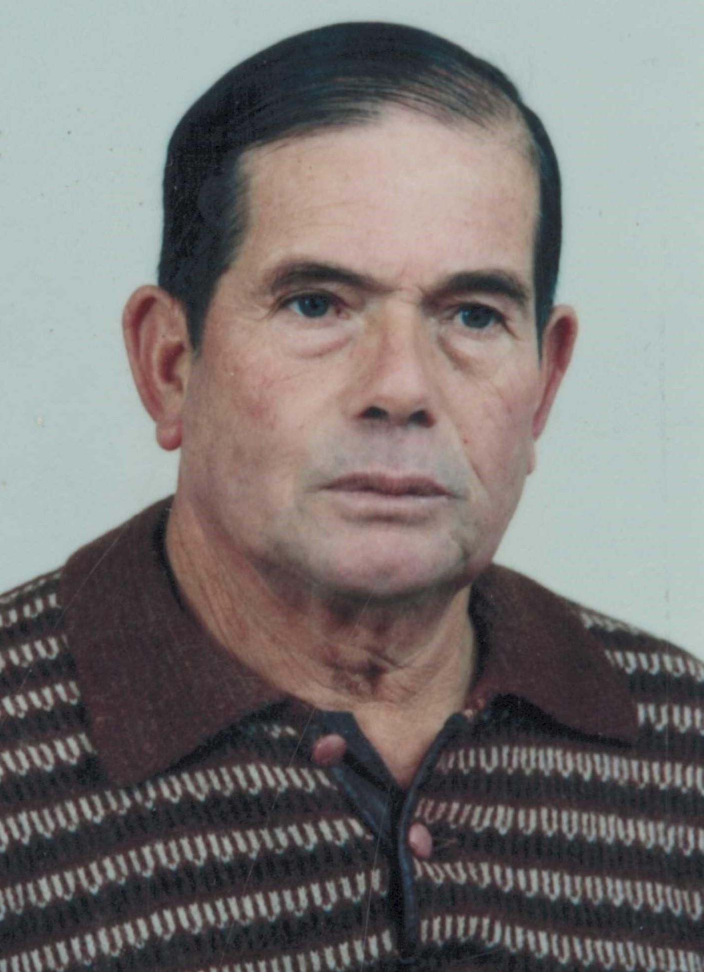 Luciano Anastácio da Ângela