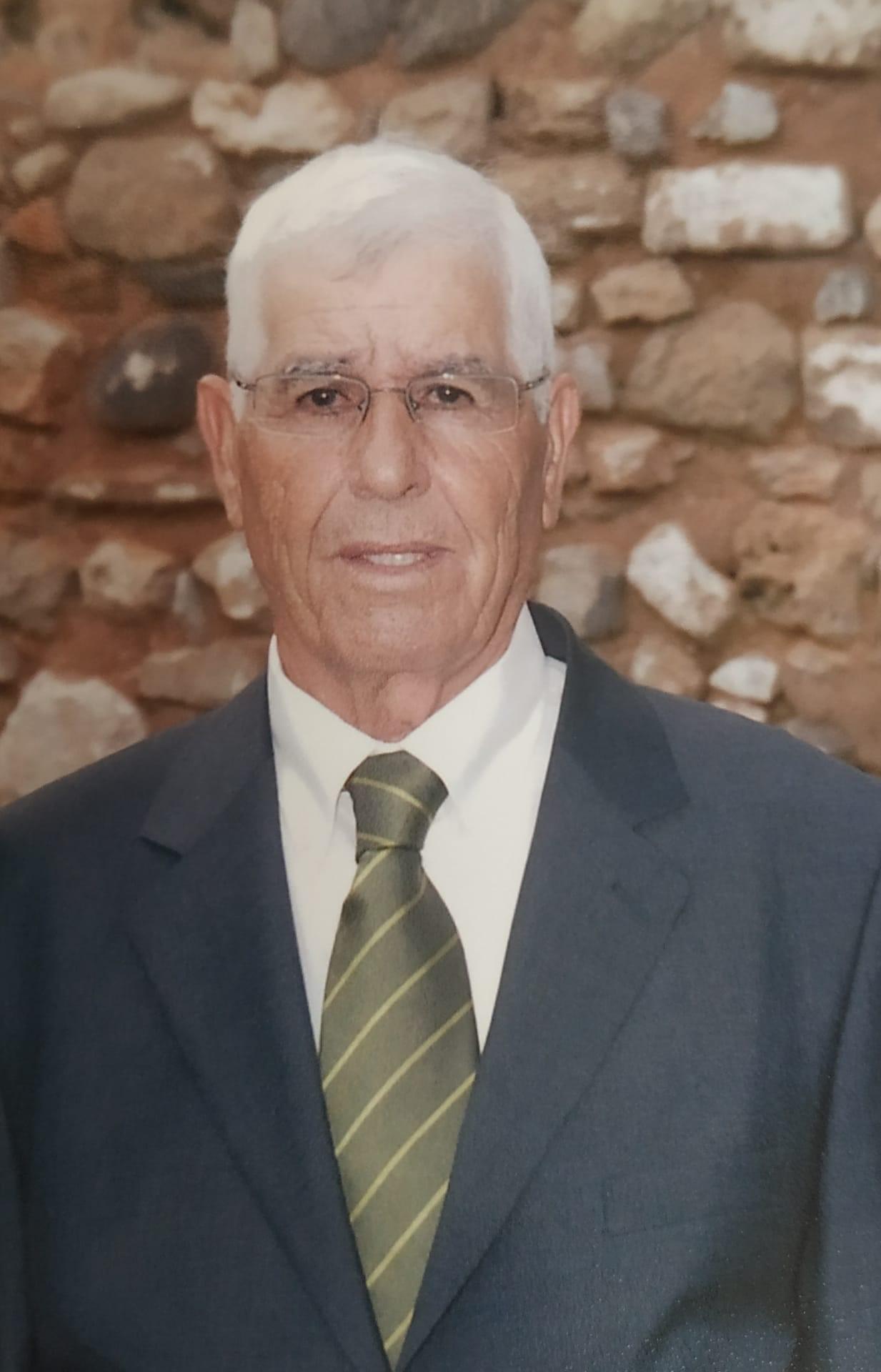 Jose Luis Reis