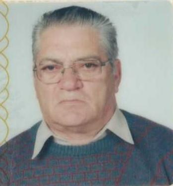 Reinaldo Luís Nunes