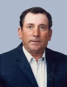 Joaquim António Guerreiro