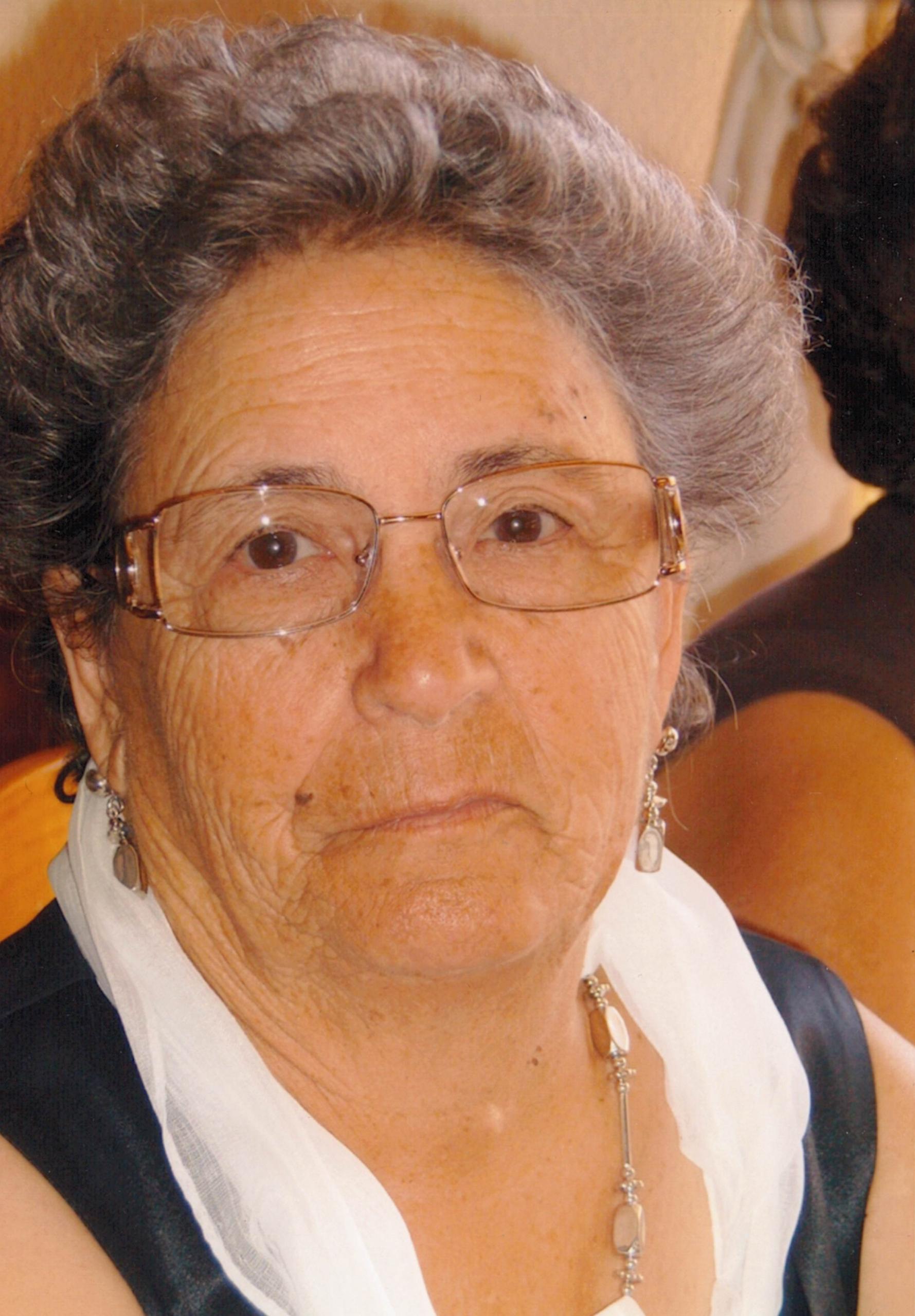 Maria Joana Lança