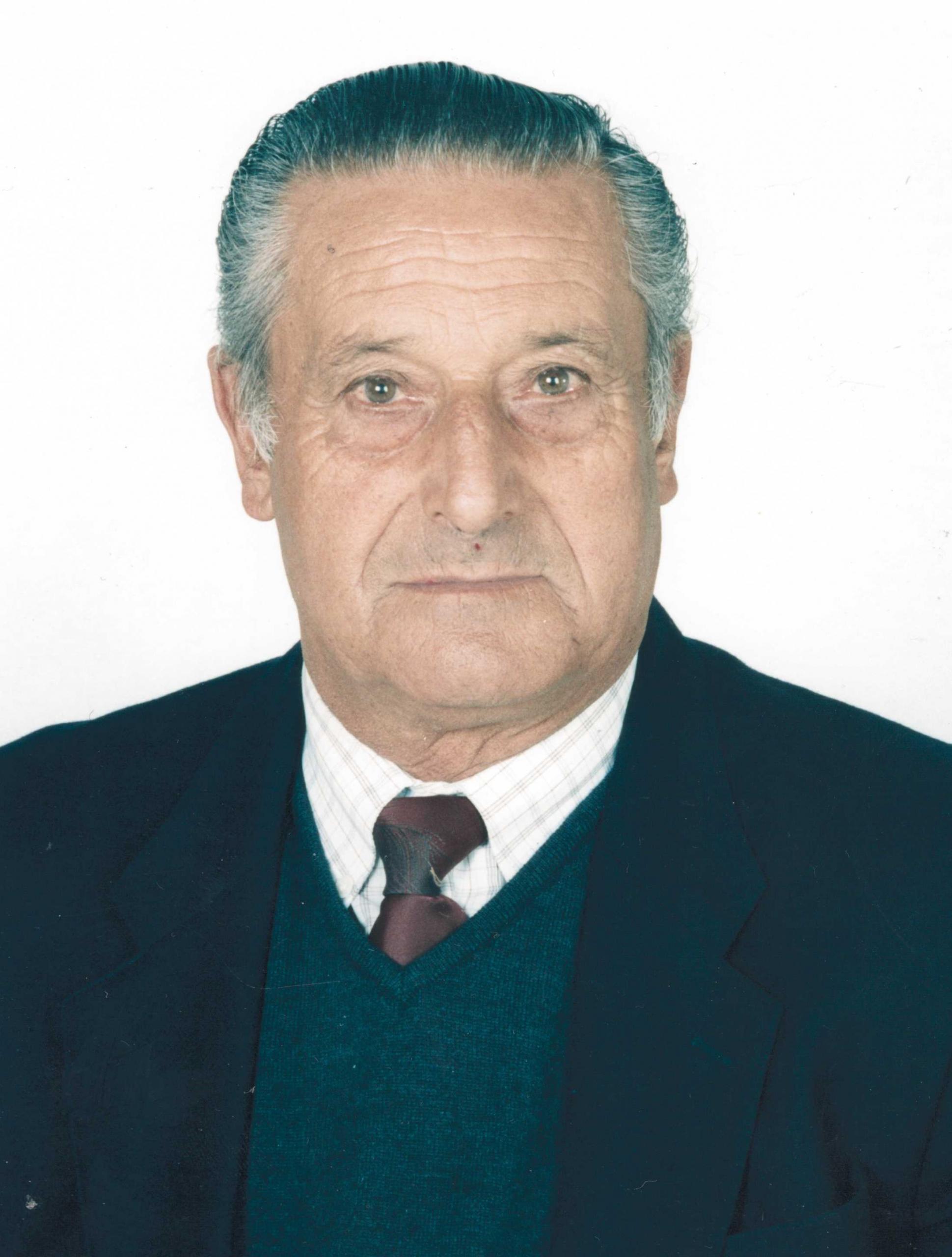 Manuel Rodrigues Coelho Junior