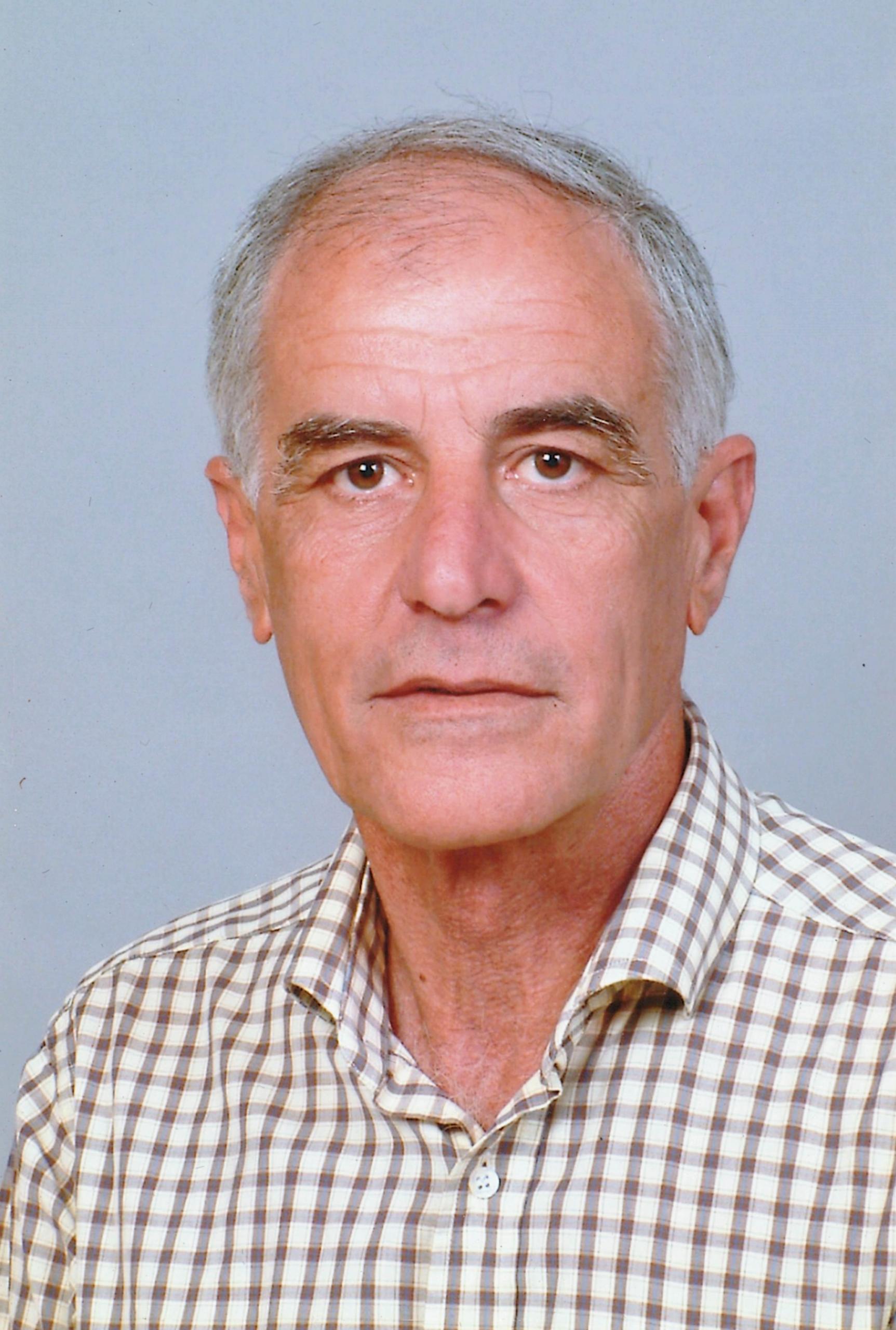 Luís José Rafael