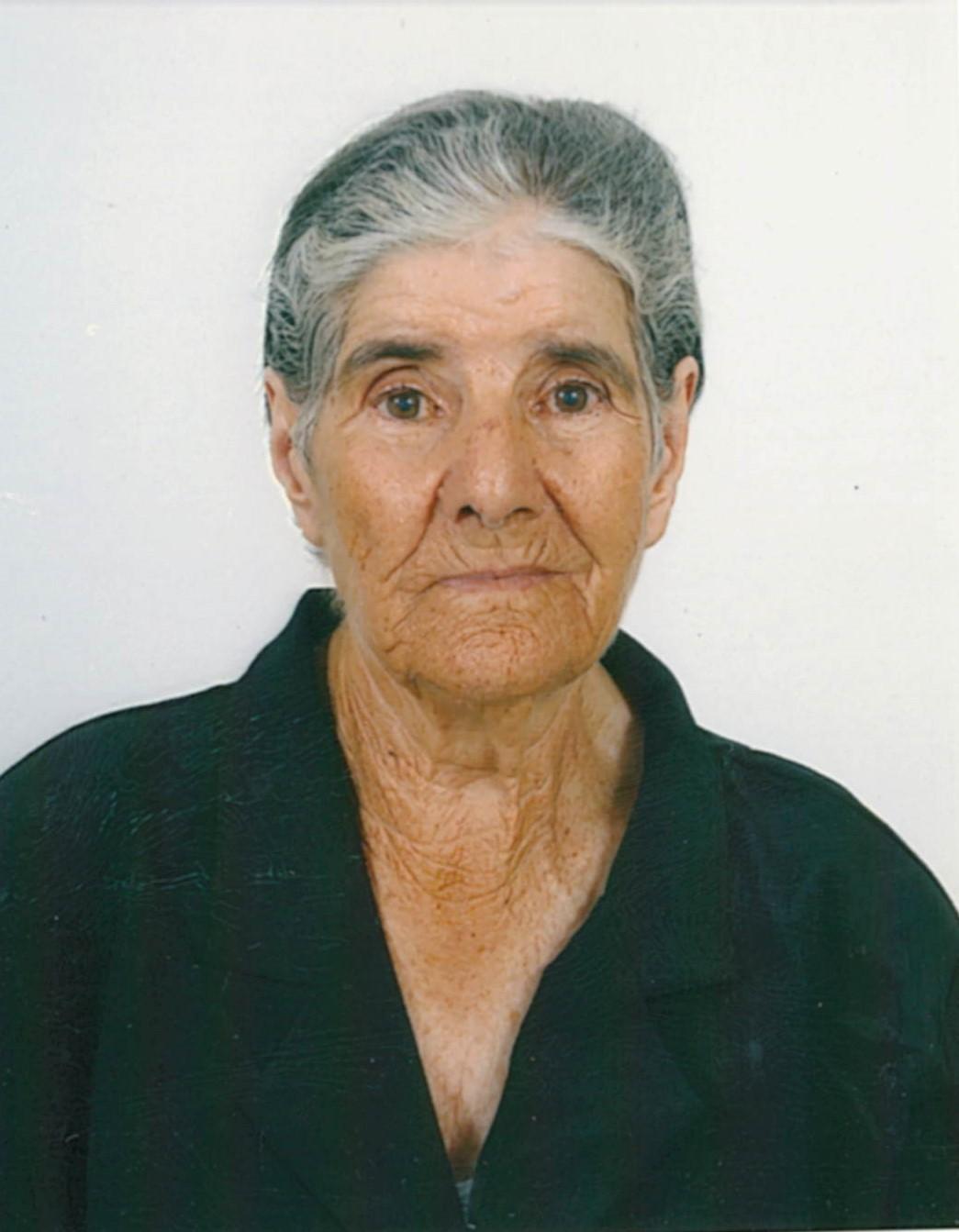 Maria José Beatriz
