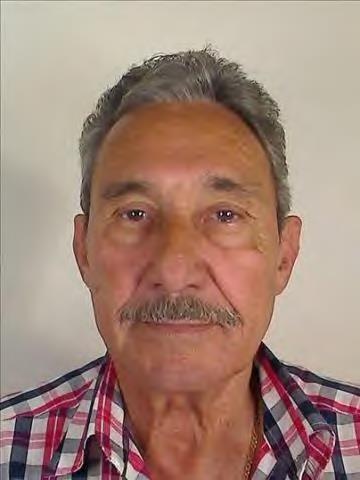 Manuel Álvaro de Freitas Rodrigues