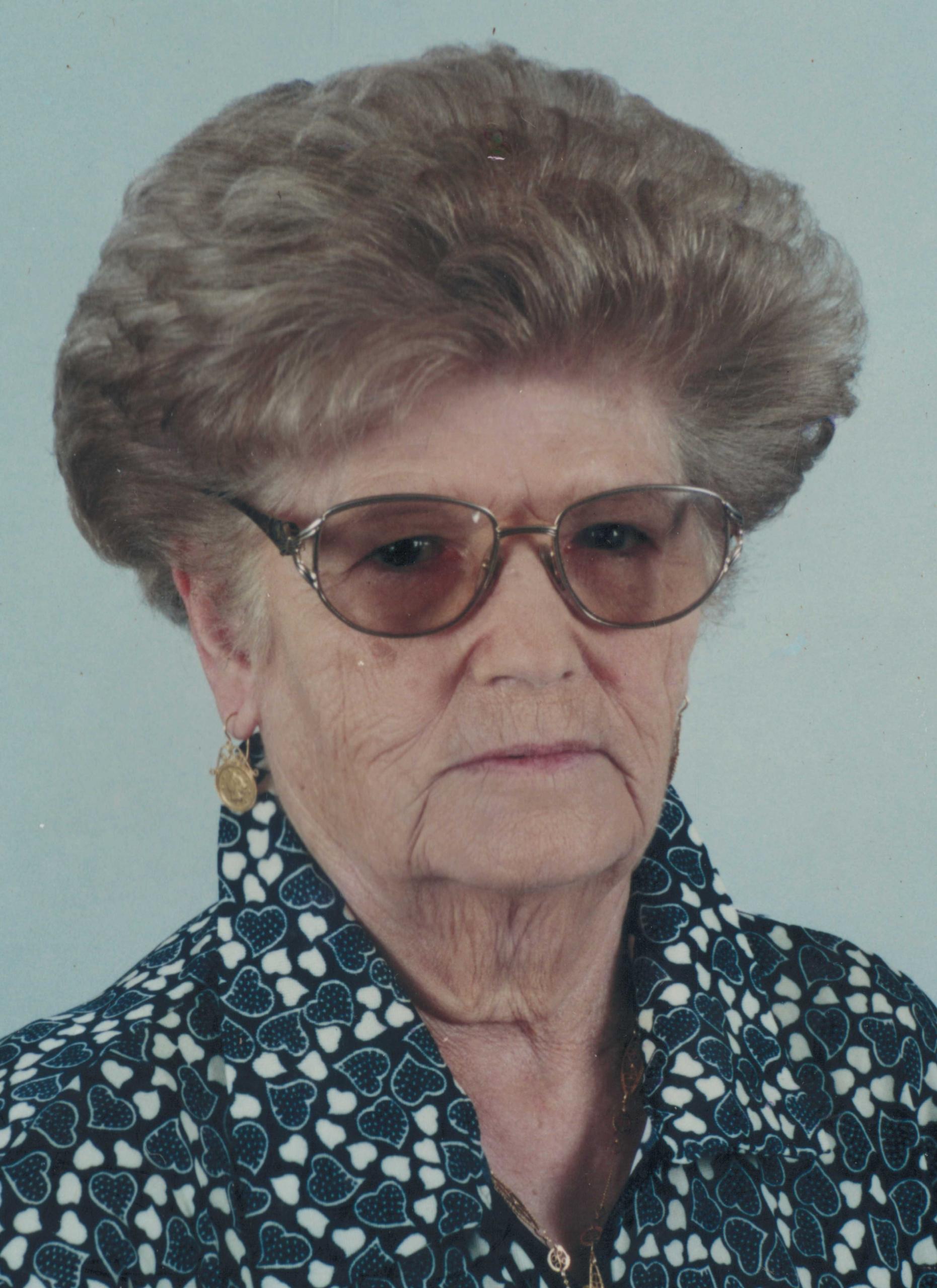 Maria Virgínia Nunes Neto Vargues