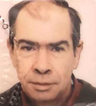 João Manuel de Jesus Apolo