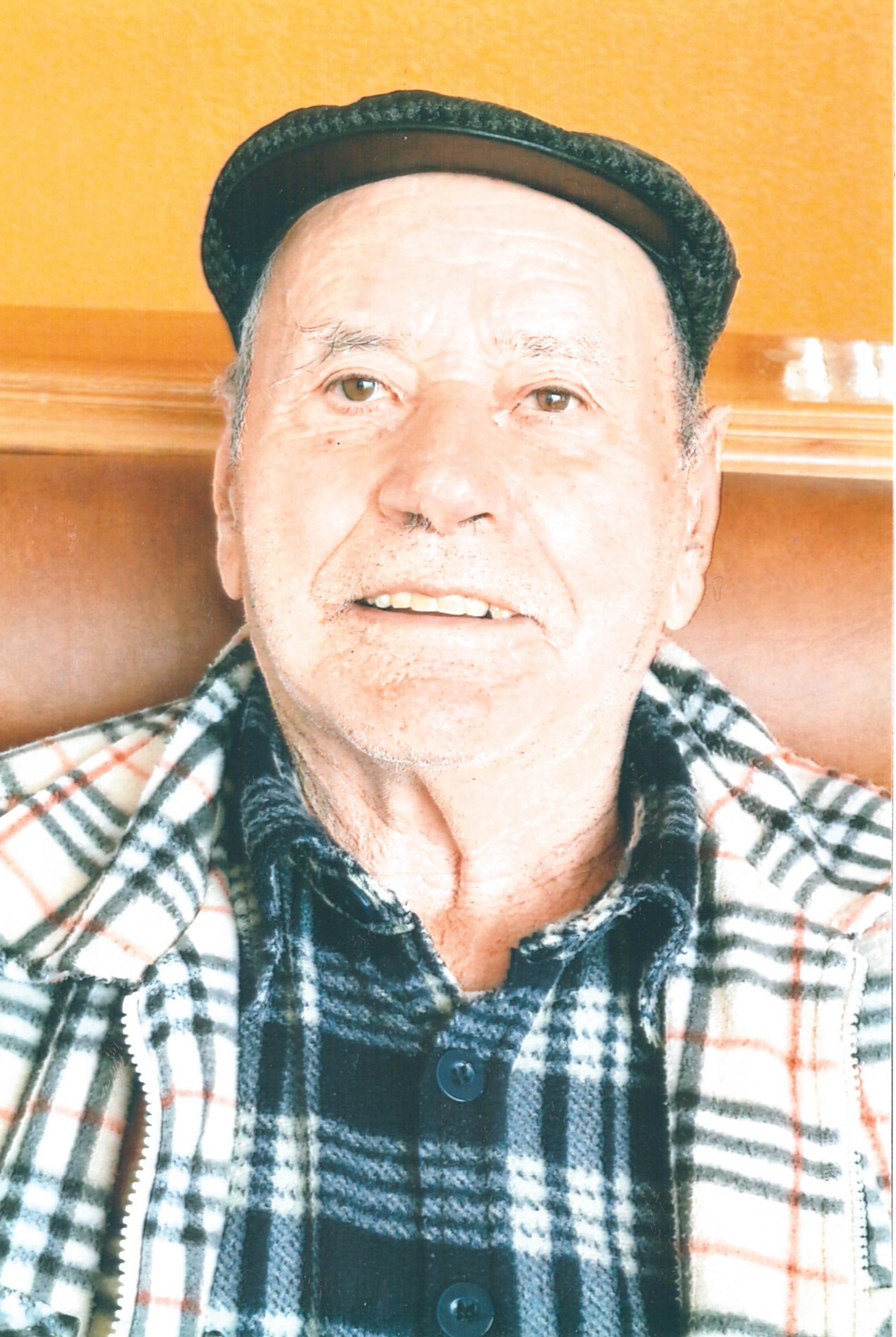 Raul Augusto Conceição