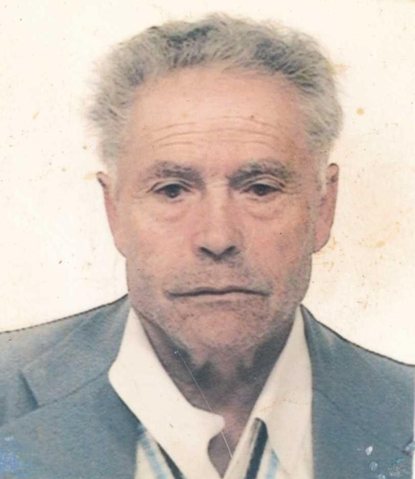 João de Brito Correia Júnior