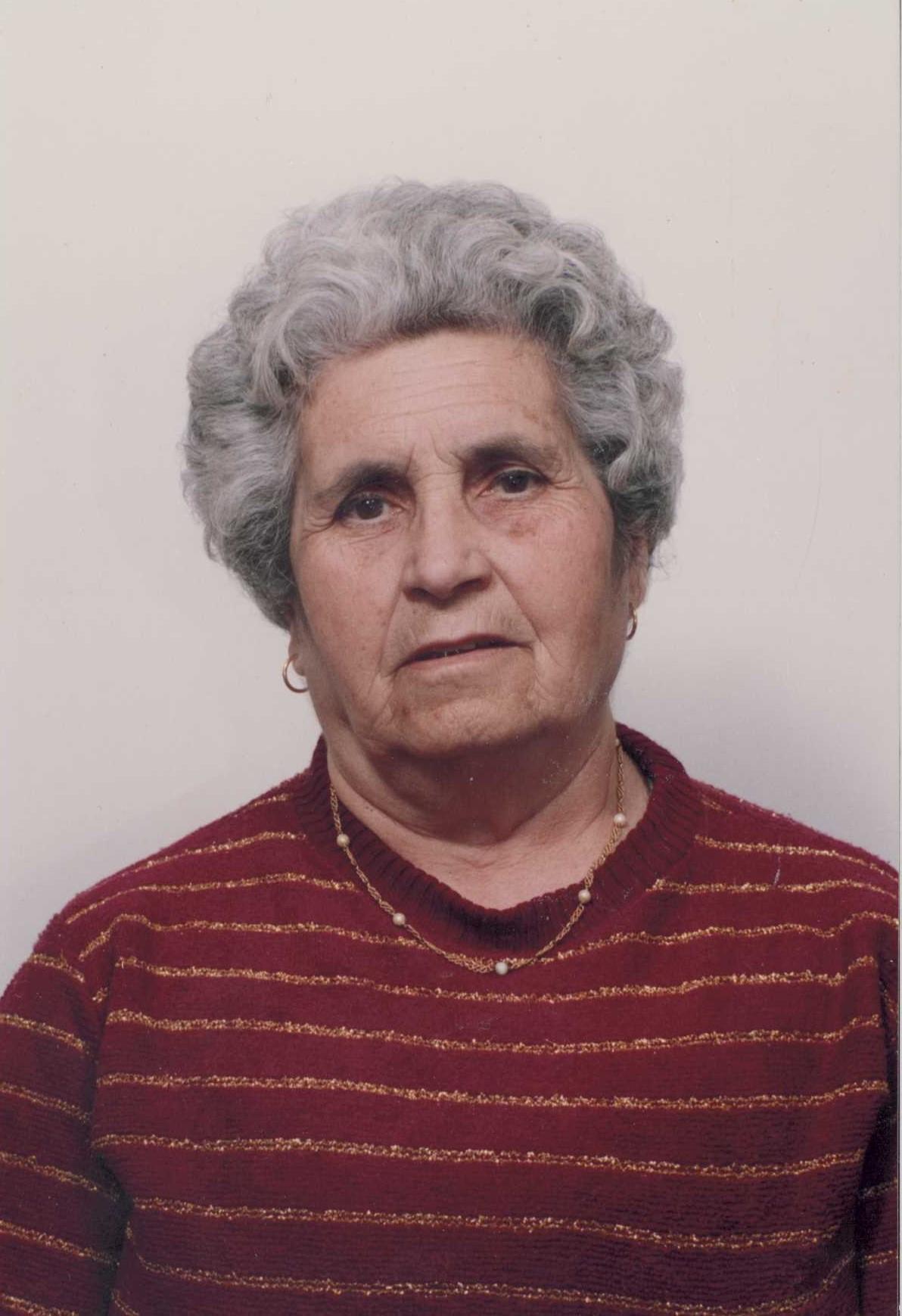 Etelvina Luísa