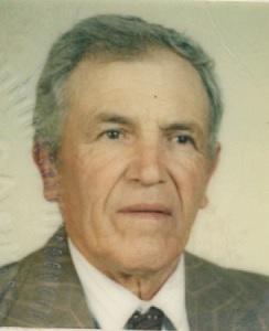 Horácio Fernandes Rodrigues